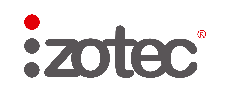 Izotec Logo