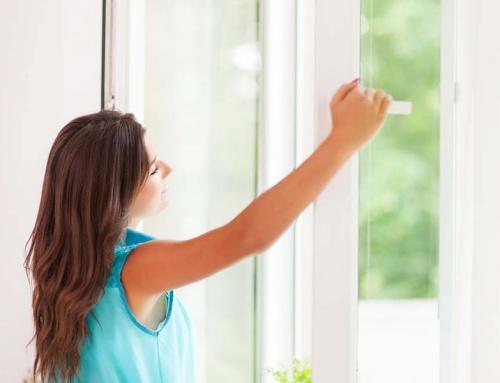 Tipuri de deschidere a ferestrelor: Tot ce trebuie să știi