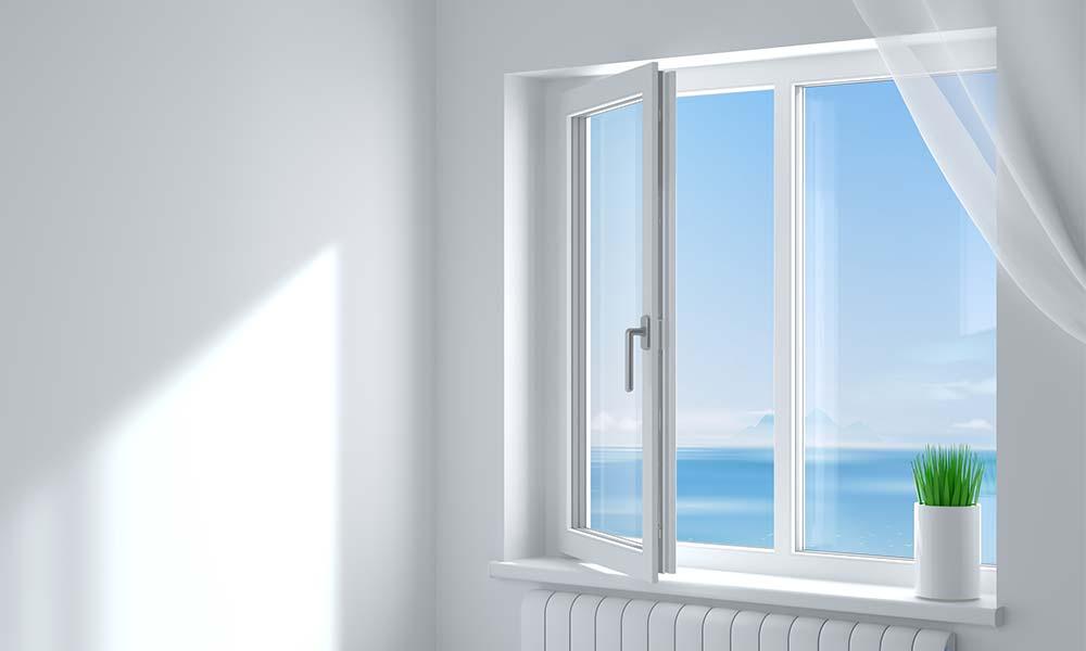 www.izotec.ro tipuri de deschidere ferestre