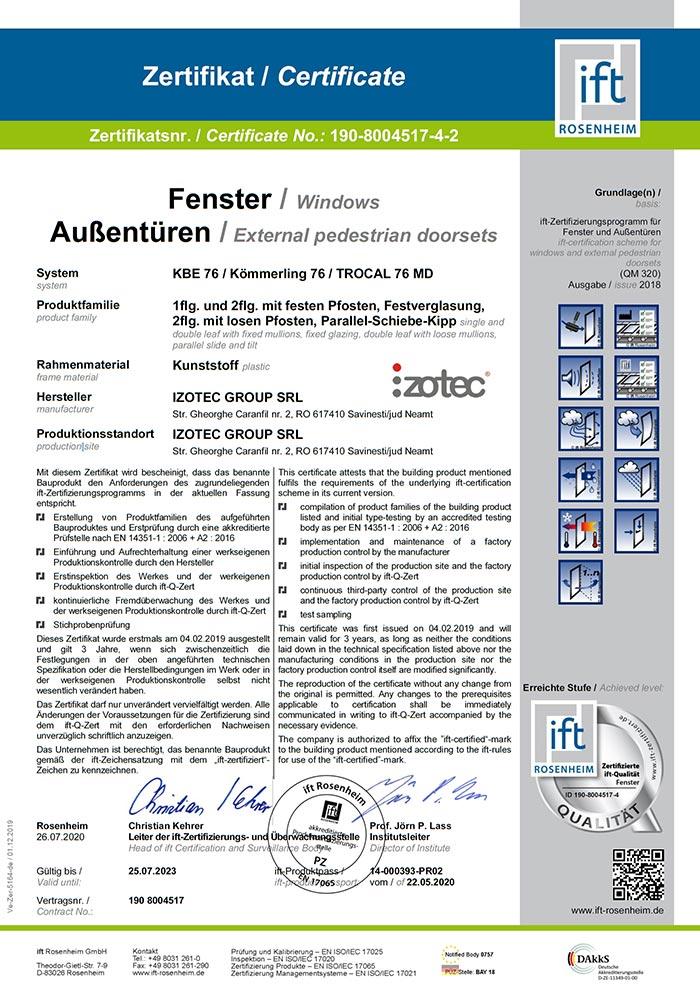 izotec-certificate-2021-kommerling76