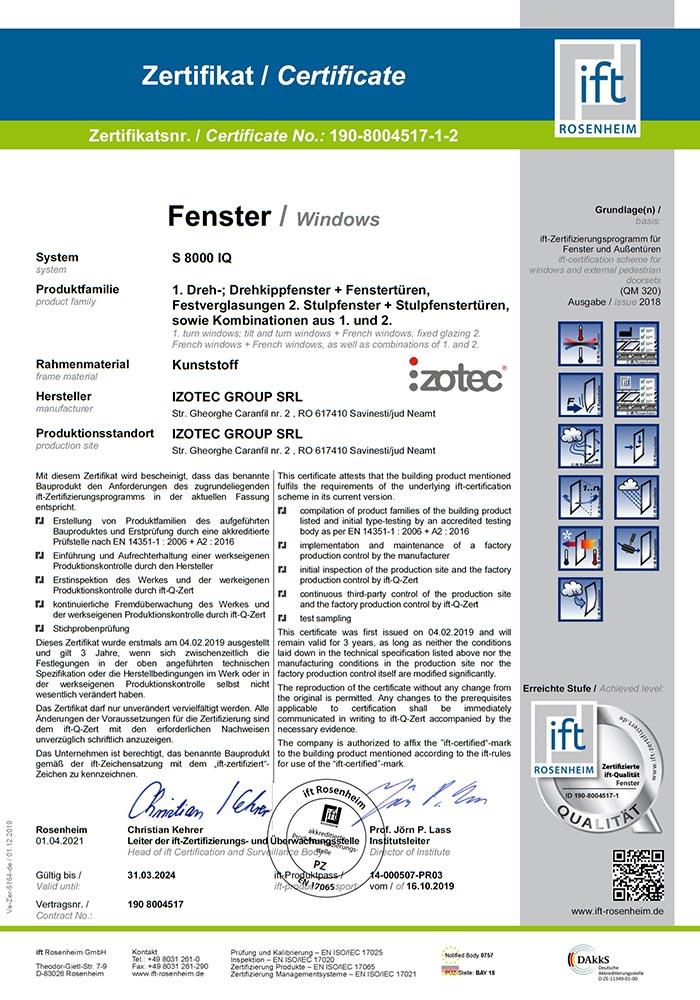 izotec-certificate-2021-s8000