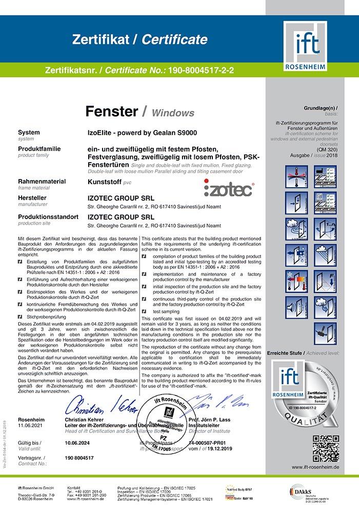 izotec-certificate-2021-s9000