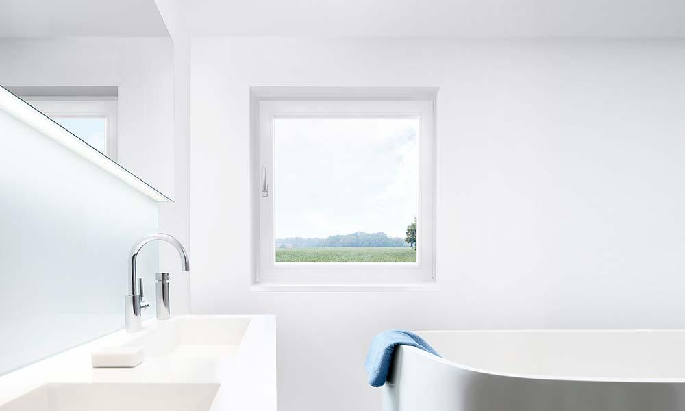 izotec-fereastra-din-baie