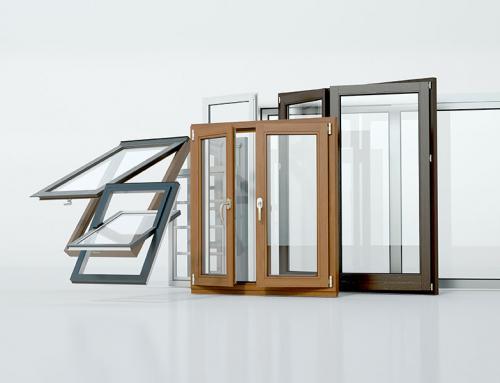 Importanța geamurilor în designul interior: Ce geamuri alegi pentru fiecare încăpere?