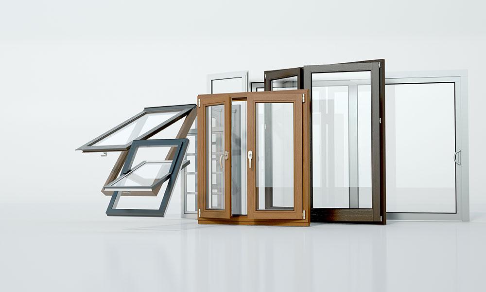 izotec-importanta-geamurilor